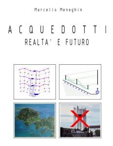 L'ebook di Marcello Meneghin