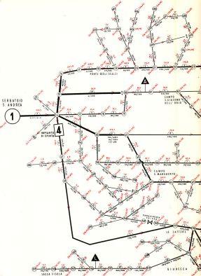 rete-venezia