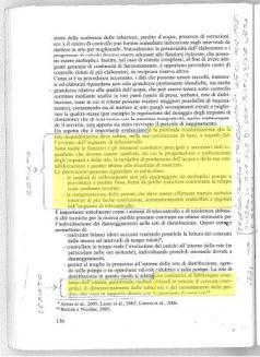 LetteraturaTecnica1