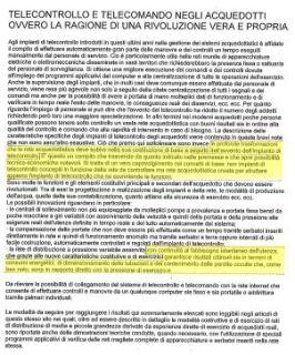 LetteraturaTecnica2