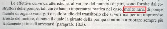 MIlano3 -defin