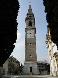 Chiesa_di_Santa_Maria_in_Colle,_campanile_(Montebelluna)