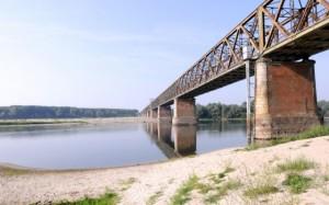 siccità-fiume-po
