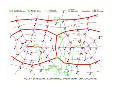 altratecnica-rete-integrata-3