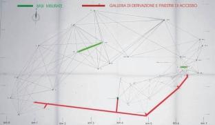 altratecnica-triangolazione