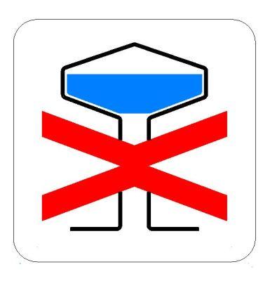altratecnica logo